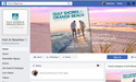 Visit AL Beaches Facebook