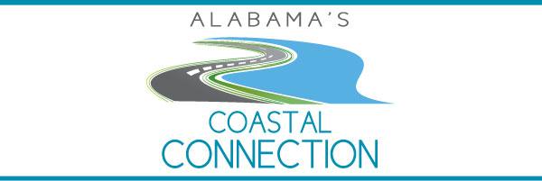 Alabama's Coastal Connection